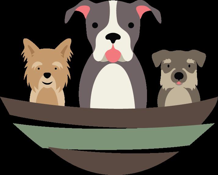 The Dog Nest Brookfield WI