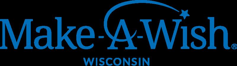 Make-A-Wish Wisconsin