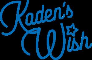 Kaden's Wish